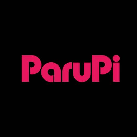 ParuPi