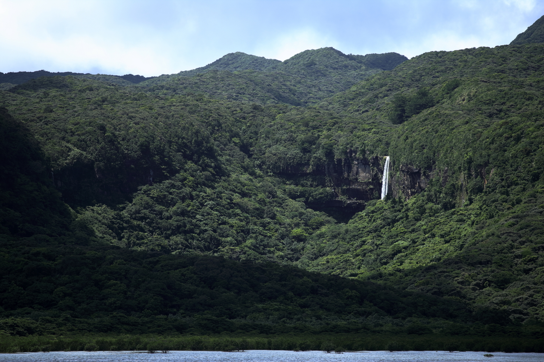 Pinaisāra-Wasserfall
