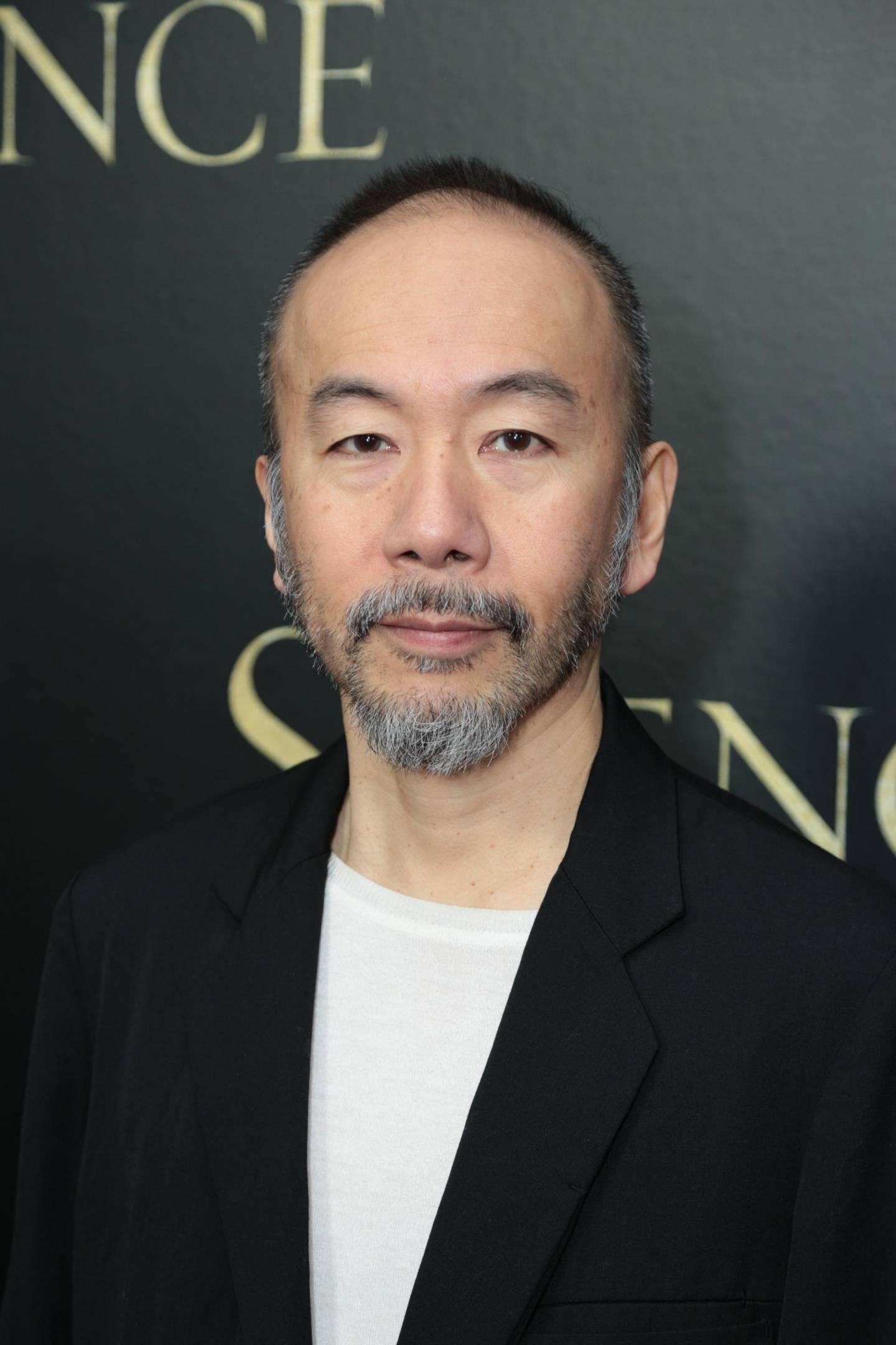 Tsukamoto Shin'ya