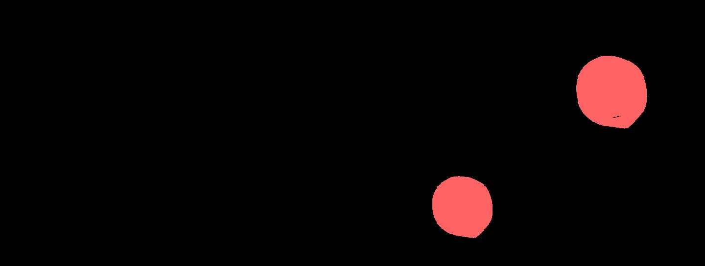 Logo von Feinkost Mikado