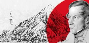 Ausstellungsbild zu Collecting Japan