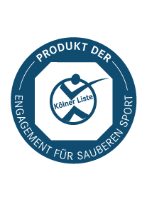 Logo: Die Kölner Liste®