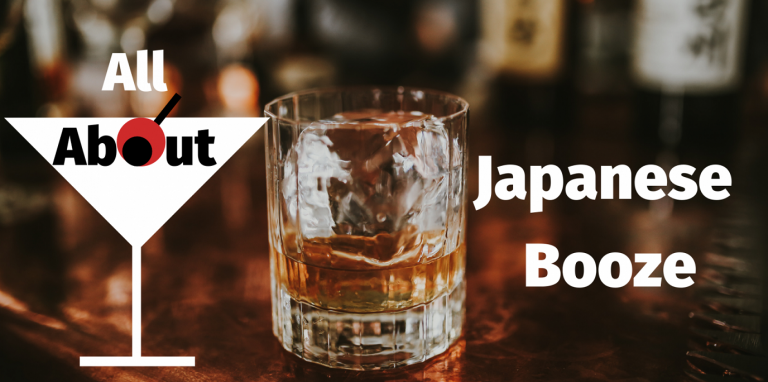 Whisky-Glas