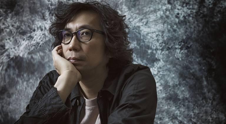 Regisseur Yukisada Isao