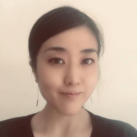 Kei Okishima