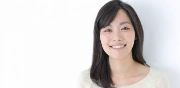 Takeda Ayano