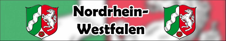 NRW Banner