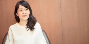 Murata Sayaka (Autorin)