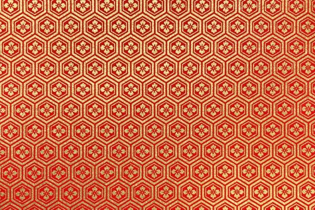 Kikkō-Muster