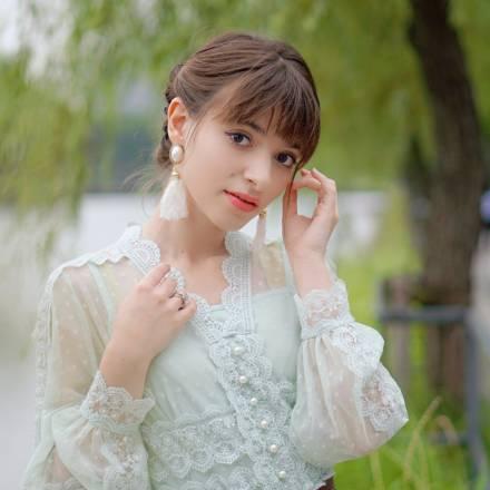 Maria-Laura Mitsuoka