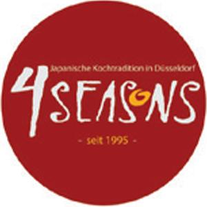 4 Seasons Kaiserswerth
