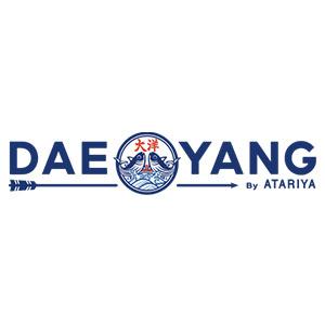 Dae-Yang