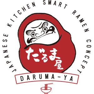 Daruma-Ya
