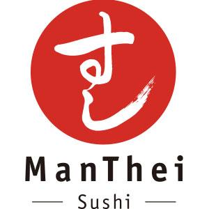 ManThei Sushibar Sushi