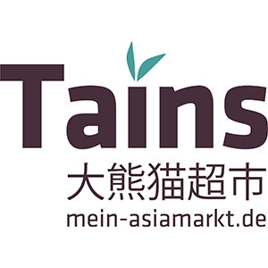 Tains mein-asiamarkt