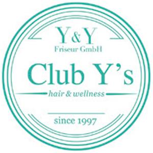 Club Y's Hair & Well