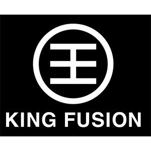 KING FUSION