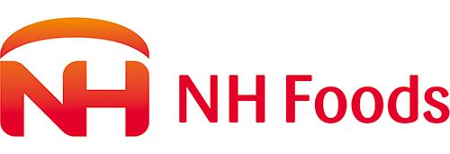 nh-food