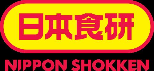nippon-shokken