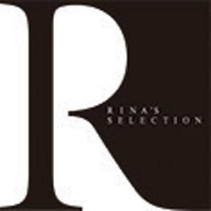Rina's Selection