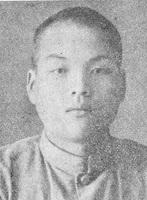 Tsuyama-Mörder