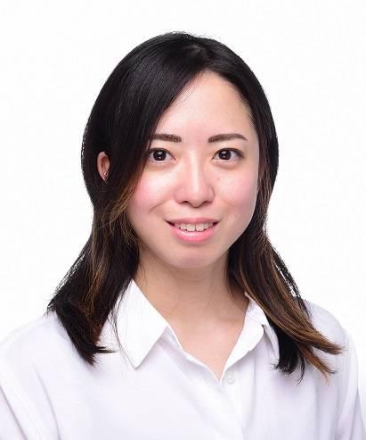 Matsuno Anna