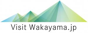 Visit Wakayama