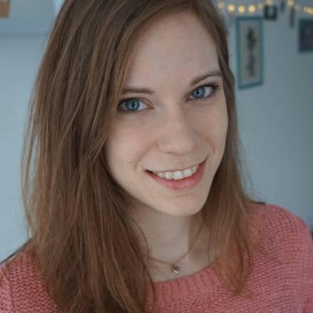 Anne-Marie Oelschläger