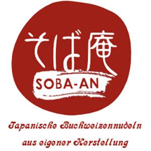 Soba-An