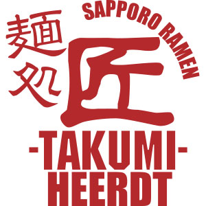 Takumi 5th Heerdt