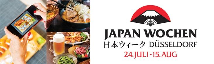 japanwochen2021