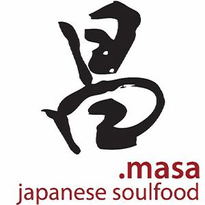 .masa japanese soulfood