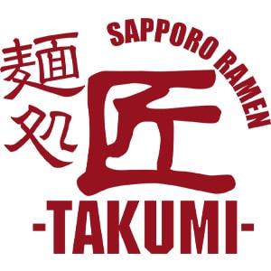 Takumi DoKomi Limited Pop-up
