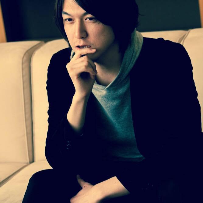 Tomita Akihiro