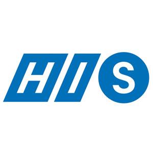H.I.S. Deutschland Touristik