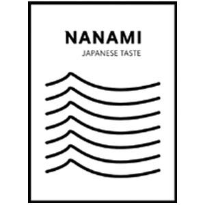 Nanami - Japanese Taste