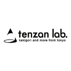 Tenzan Lab.