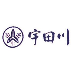 Japan Restaurant Udagawa