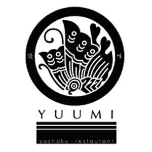 Restaurant YUUMI