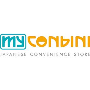 MYCONBINI – Japanese Convenience Store