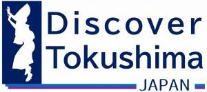Discover Tokushima
