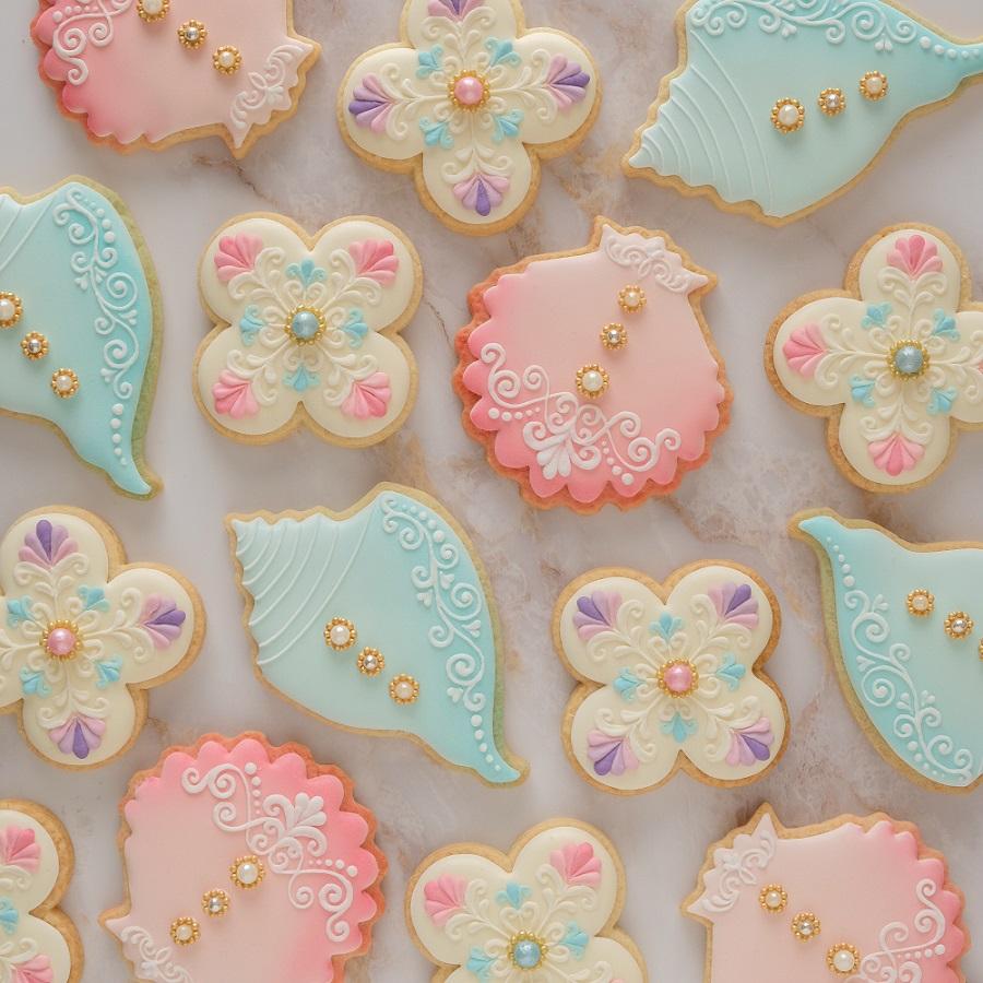 KUNIKA Kekse