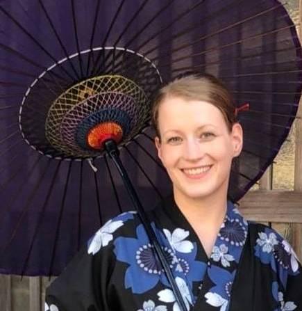 Annemarie Günzel-Taguchi